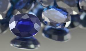 Zaffiro Blu- gioielleria Juwelo