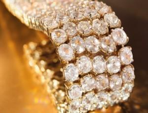 The best of 2016 una rassegna preziosa il mondo delle gemme for Tiara di diamanti