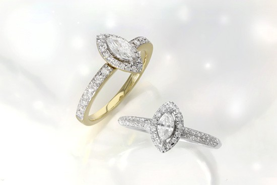 Diamanti-Creation-