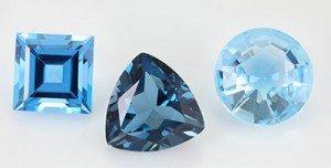 pietre azzurre nomi