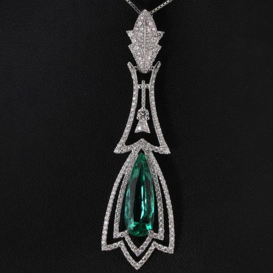 Dove erano nascosti i gioielli della corona britannica for Quanto costa la corona della regina elisabetta
