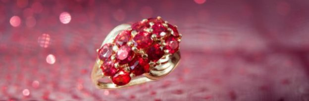 anello-rubino-juwelo