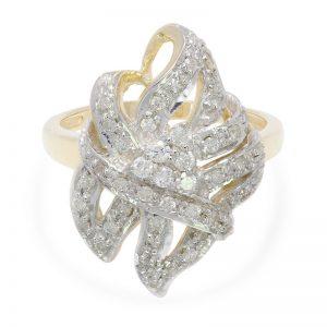 anello-oro-giallo-diamanti