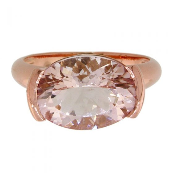 anello-in-oro-con-morganite-2111bf