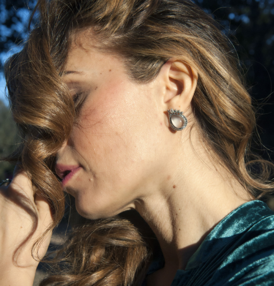Marina_orecchini
