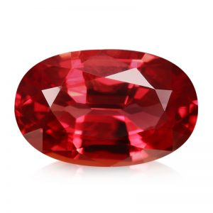 pietra dura rossa nome