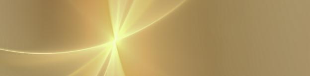 Sfumature-oro
