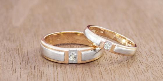 anelli-oro-diamanti-juwelo