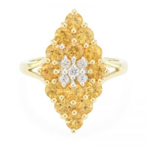 anello-in-argento-con-spessartina-aaa-9883wd