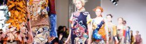 fashion-week-73939