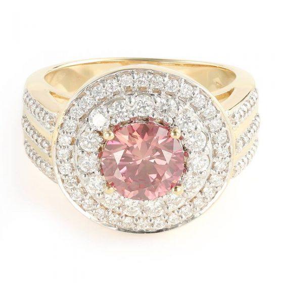 anello-oro-con-diamanti