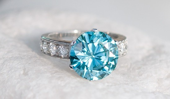 diamante-blu.