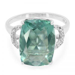 anello-in-argento-con-fluorite-esperanza-9956xo