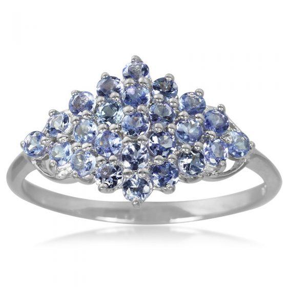 anello-in-argento-con-tanzanite-8188kf