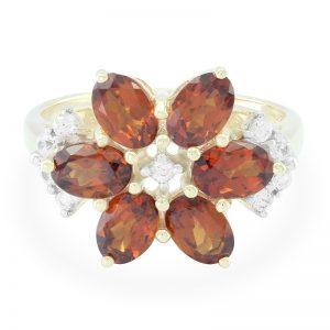 anello-in-oro-con-granato-essonite-5996wv