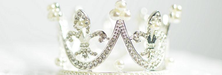 header-tiara-diamanti