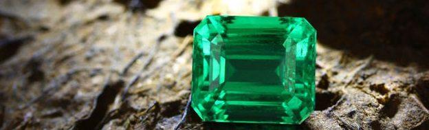 smeraldo-russo-aaa-1