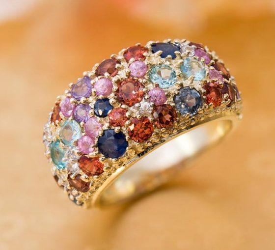 anello-juwelo