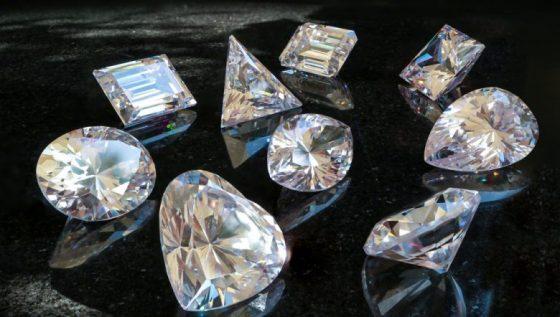 6476ef2107d009 La classifica dei 7 gioielli più costosi in tutto il mondo