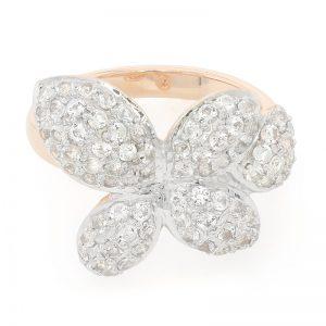 anello animalier juwelo