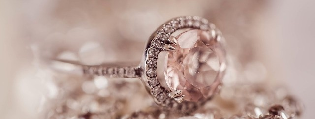 animalier anello