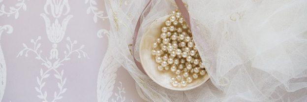perle juwelo 1