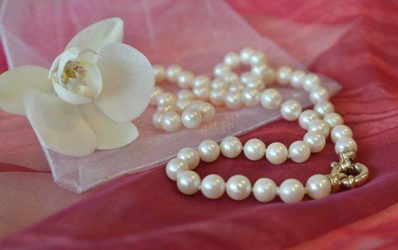 perla juwelo