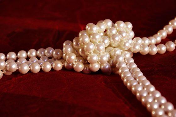 perle juwelo 3