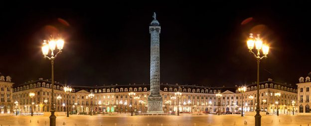 place vendome header