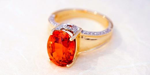 granato-mandarino-gioielli-juwelo