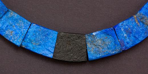 il-lapislazzuli-colore-blu