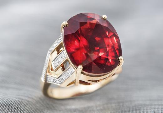 rodolite-anello-juwelo
