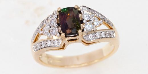 alessandrite-anello-oro-juwelo-blog