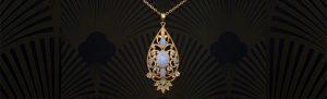 gioielleria-art-nouveau-pendente-juwelo-blog-titolo