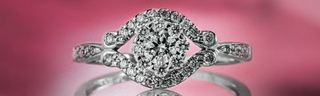 gioielli beni di lusso Blog-Luxury
