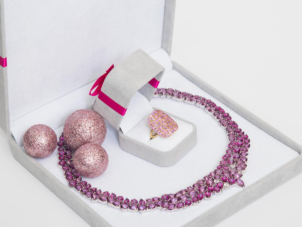 Natale-gioielli