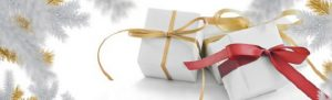 Natale-idee-regalo
